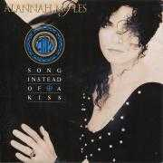 Coverafbeelding Alannah Myles - Song Instead Of A Kiss