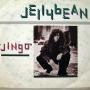 Details Jellybean - Jingo