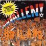 Coverafbeelding Holland ((1988)) - Aanvallen!
