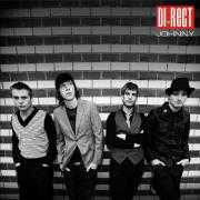 Details Di-Rect - Johnny