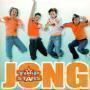 Coverafbeelding Topstars - Jong