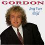 Details Gordon - Jong Voor Altijd