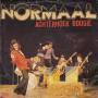 Coverafbeelding Normaal - Achterhoek Boogie