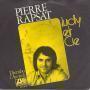 Details Pierre Rapsat - Judy Et Cie