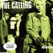 Details The Calling - Adrienne