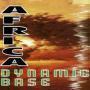 Details Dynamic Base - Africa