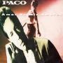 Details Paco - Amor De Mis Amores