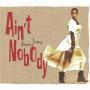 Coverafbeelding Diana King - Ain't Nobody