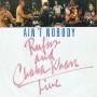 Details Rufus & Chaka Khan - Ain't Nobody