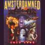 Details Loïs Lane - Amsterdamned