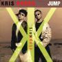 Details Kris Kross - Jump