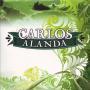 Details Carlos ((NLD)) - Alanda