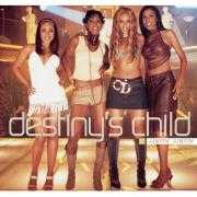 Details Destiny's Child - Jumpin' Jumpin'