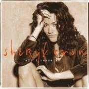 Details Sheryl Crow - All I Wanna Do