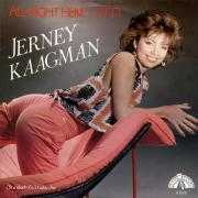 Details Jerney Kaagman - All Right Here I Am