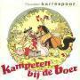 Details Mannenkoor Karrespoor - Kamperen Bij De Boer