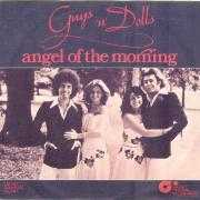Details Guys 'n' Dolls - Angel Of The Morning