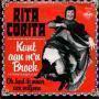 Details Rita Corita - Kant Aan M'n Broek