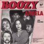 Details Boozy - Angela