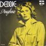 Details Debbie - Angelino