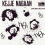 Details Het - Kejje Nagaan