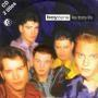 Coverafbeelding Boyzone - Key To My Life