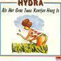 Details Hydra - Als Het Gras Twee Kontjes Hoog Is