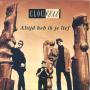 Coverafbeelding Clouseau - Altijd Heb Ik Je Lief