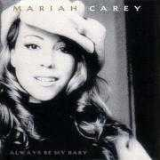 Details Mariah Carey - Always Be My Baby