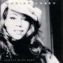 Coverafbeelding Mariah Carey - Always Be My Baby