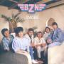 Coverafbeelding BZN - Amore