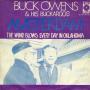 Details Buck Owens & His Buckaroos - Amsterdam