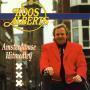 Details Koos Alberts - Amsterdamse Hitmedley