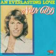 Details Andy Gibb - An Everlasting Love