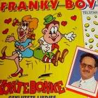 Details Franky Boy - Konte Bonke