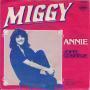 Details Miggy - Annie