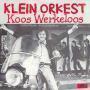 Details Klein Orkest - Koos Werkeloos