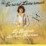 Details Gérard Lenorman - La Ballade Des Gens Heureux (Enregistrement Public)
