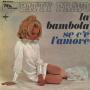 Details Patty Pravo - La Bambola