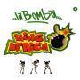 Details King Africa - La Bomba