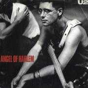 Details U2 - Angel Of Harlem