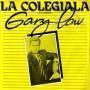 Details Gary Low - La Colegiala