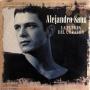 Details Alejandro Sanz - La Fuerza Del Corazon