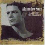 Coverafbeelding Alejandro Sanz - La Fuerza Del Corazon