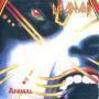 Details Def Leppard - Animal