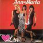 Details Luv' - Ann-Maria