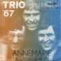 Details Trio '67 - Annemarie