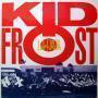 Details Kid Frost - La Raza