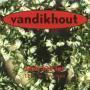 Coverafbeelding Vandikhout - Laat Het Los - Live Op Lowlands