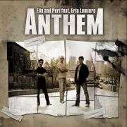 Details Filo and Peri feat. Eric Lumiere - Anthem
